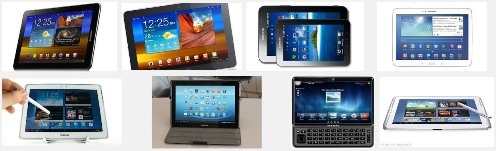samsung tablet 10 inch