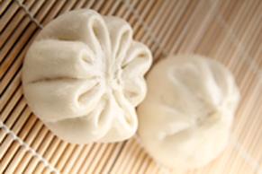 cara membuat bakpao empuk dan lezat