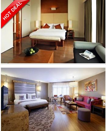 Hotel di Jakarta Booking Hotel Murah dan Promo