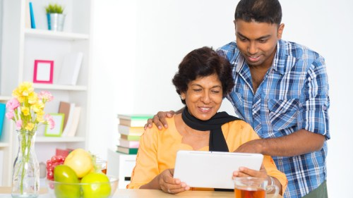 asuransi kesehatan terbaik untuk keluarga
