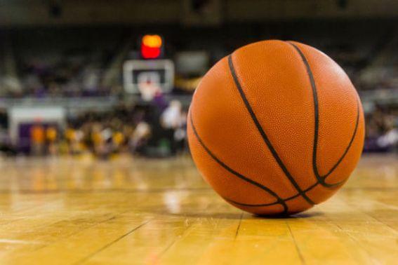 Teknik Dasar Bola Basket Pivot