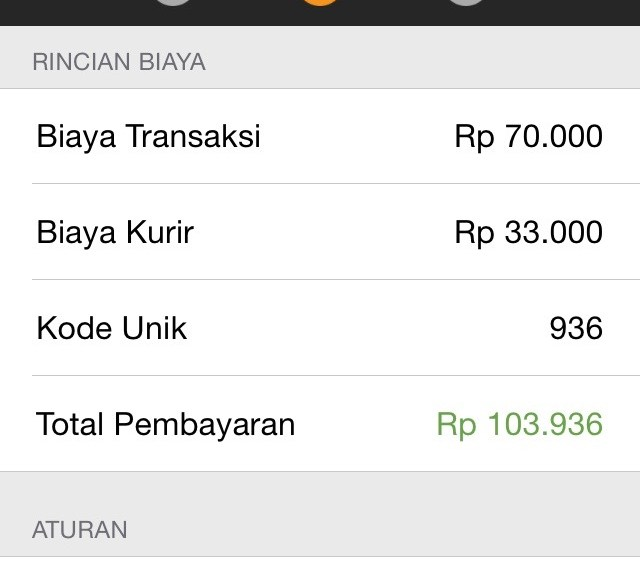 IMG_7284 Rincian Biaya