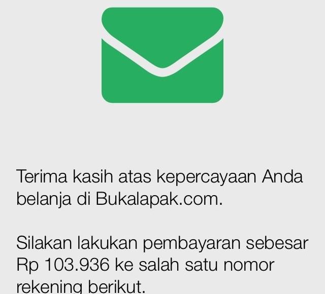 IMG_7286 Tagihan Pembayaran
