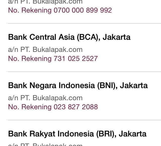 IMG_7288 Tagihan Pembayaran OK