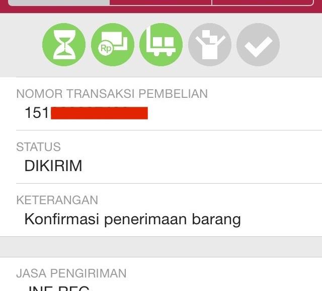 IMG_7320 Konfirmasi Penerimaan Barang