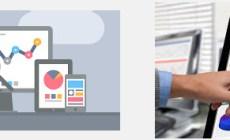 4 Data Metrik yang digunakan untuk Menganalisa SEO Situs Anda