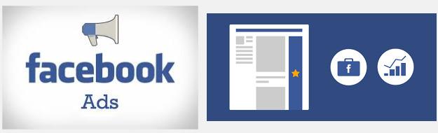 memasang iklan facebook