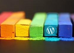 Bagaimana Memilih Hosting Terbaik untuk Blog WordPress?