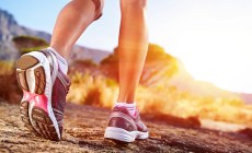 7 Tips Jitu Memilih Sepatu Sport yang Tepat dan Nyaman di Kaki