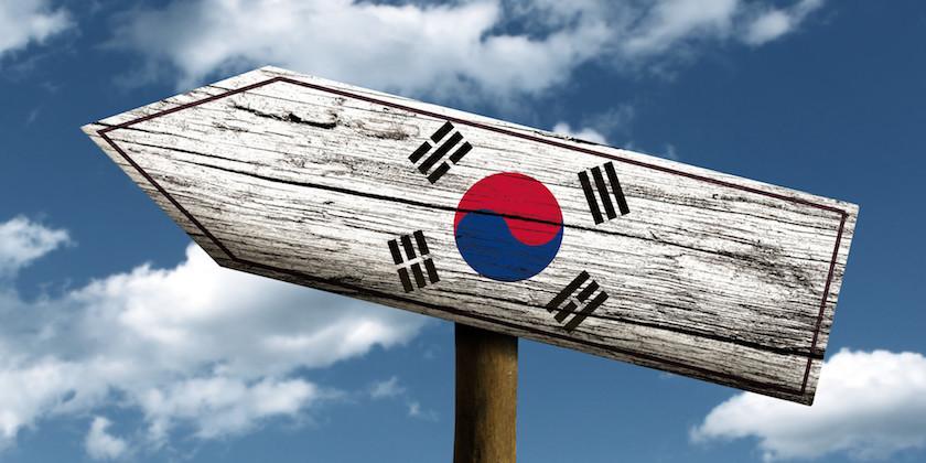 Nonton Film Drama Korea Gratis