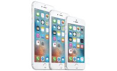 Jual iPhone di Bukalapak dengan Sukses? Ini Rahasianya!