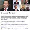 Tirulah Langkah Sukanto Tanoto Membuat Asetnya Berlipat Ganda