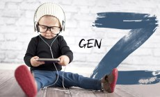 Insight yang Perlu Brand Tahu Tentang Generasi Z