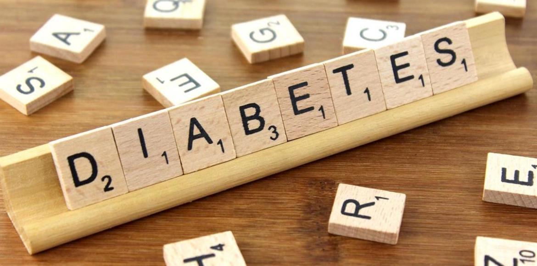 makanan manis aman penderita diabetes