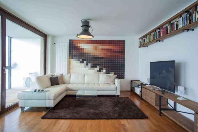 loft-industrial-style-50