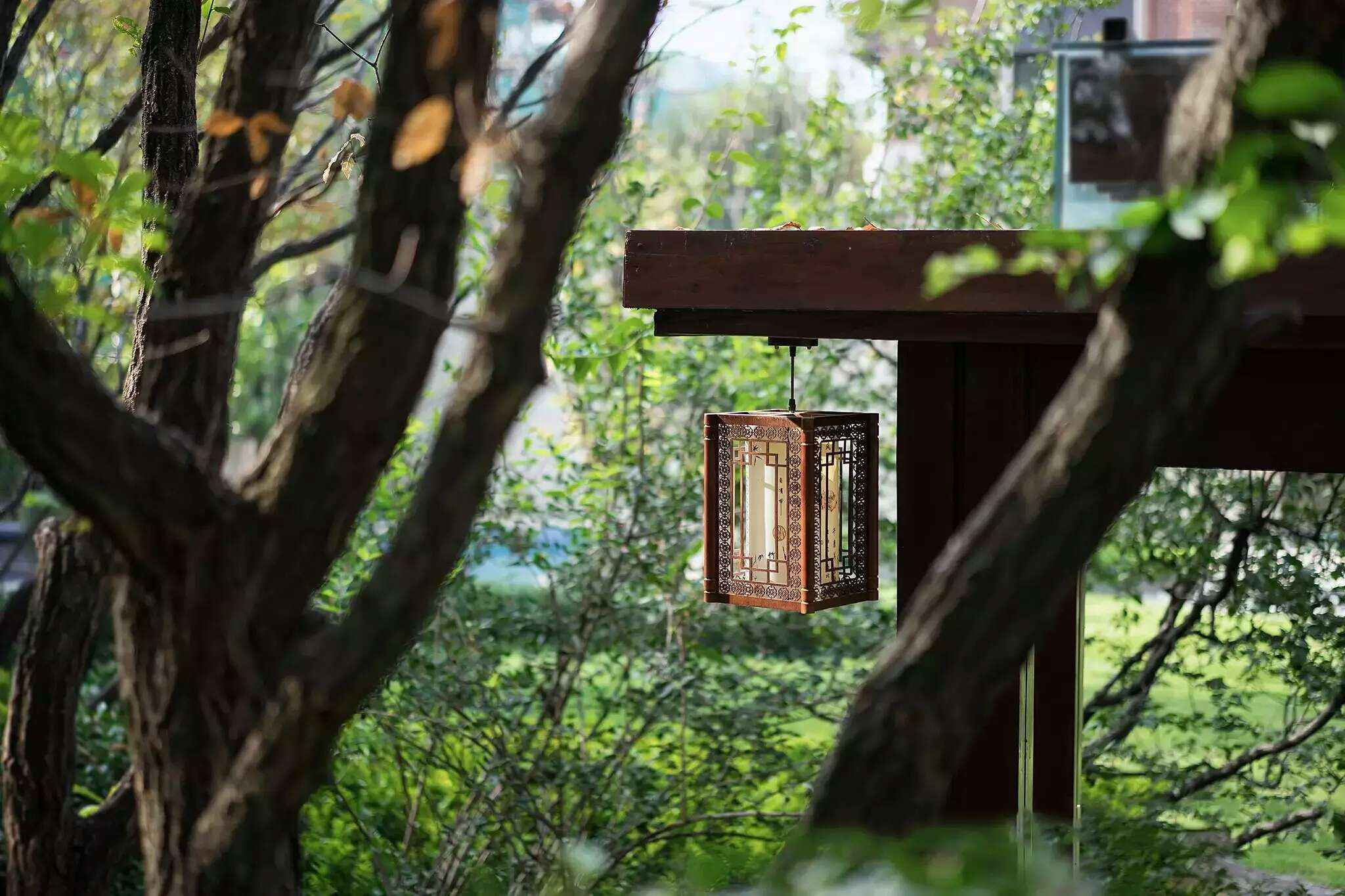 neoclassicism-interior-design-08