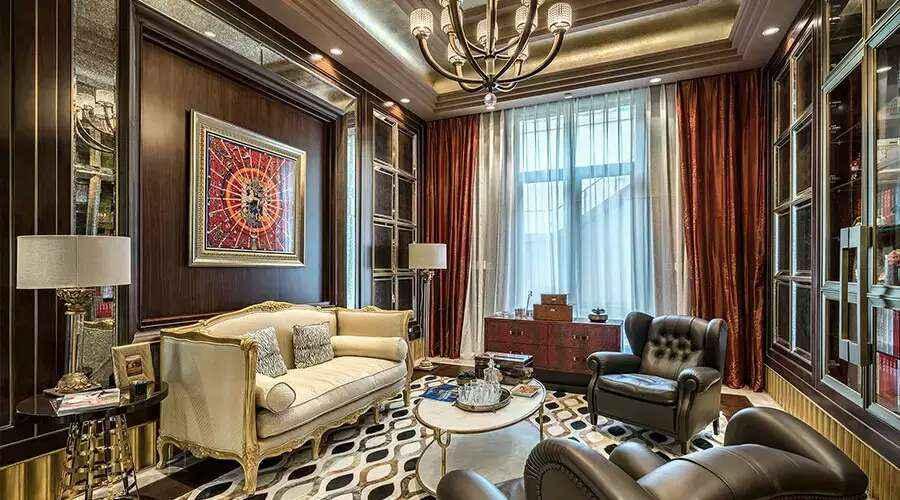 neoclassicism-interior-design-11