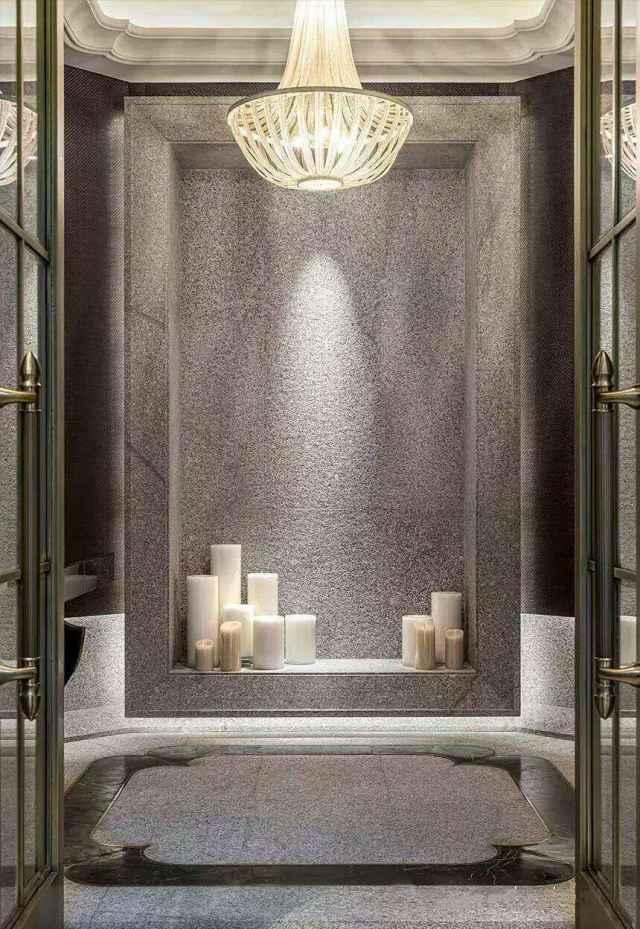 neoclassicism-interior-design-12