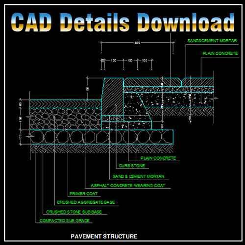 Flooring Design Details,Interior Design Details ,CAD drawings downloadable in dwg files
