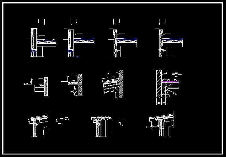 p07-steel-construction-blocks-01