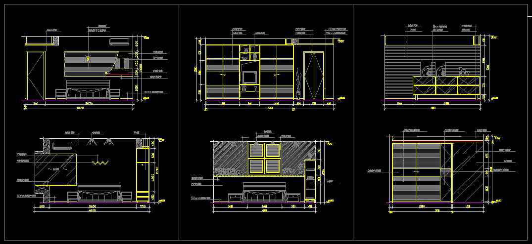 p32-master-bedroom-design-template-01