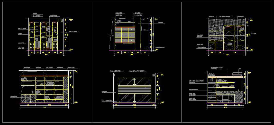 p33-study-design-template-05