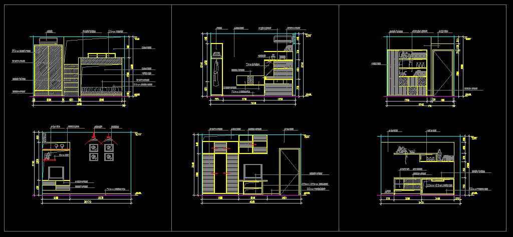 p35-children-room-design-template9