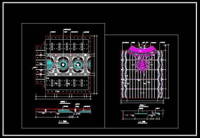 p38-ceiling-design-and-detail-plans-v1-04