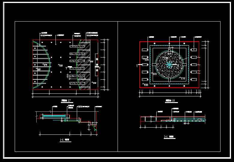 p38-ceiling-design-and-detail-plans-v1-12