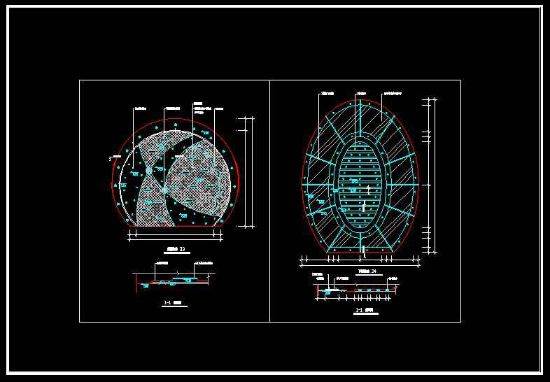 p39ceiling-design-and-detail-plans-v2-01