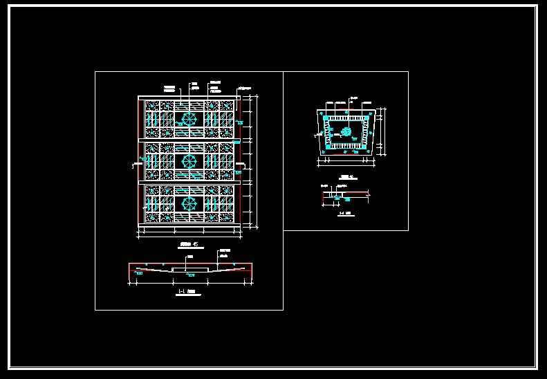 p39ceiling-design-and-detail-plans-v2-05