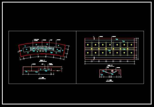 p39ceiling-design-and-detail-plans-v2-10