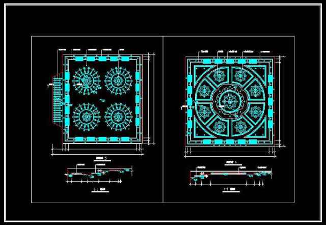 p39ceiling-design-and-detail-plans-v2-12