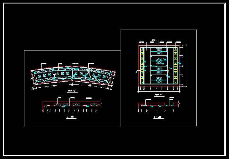 p39ceiling-design-and-detail-plans-v2-15