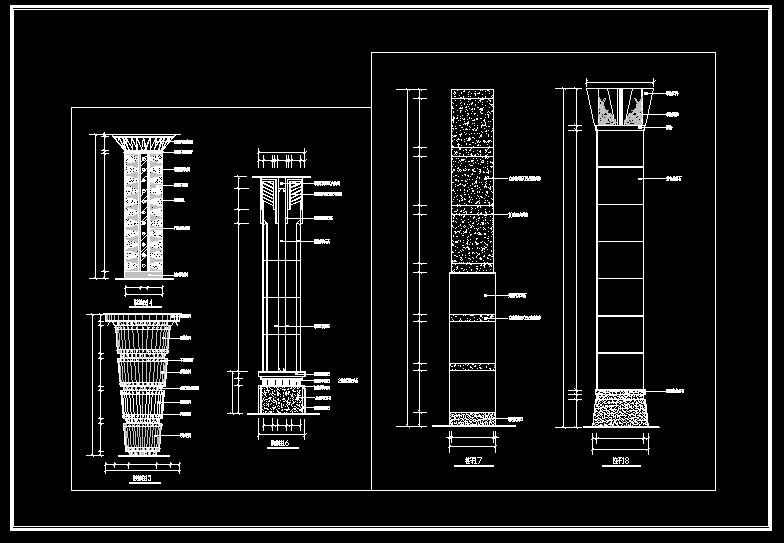 p42roman-column-design-decorative-plate-bars02