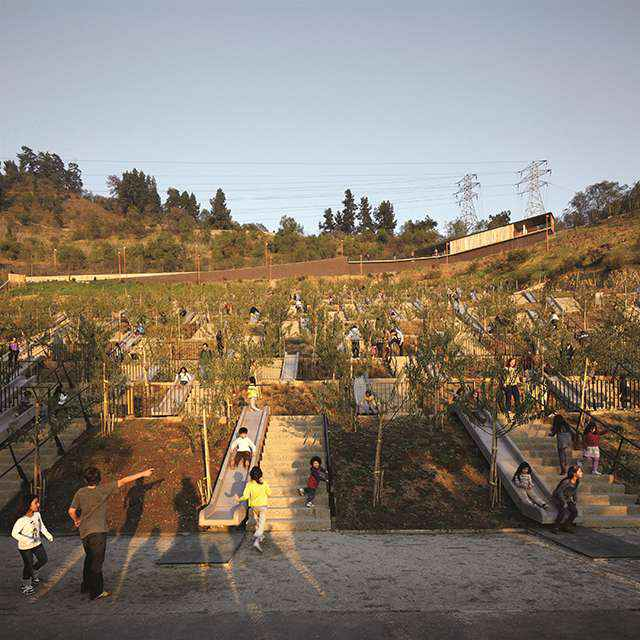 alejandro-aravena-bicentennial-childrens-park-02