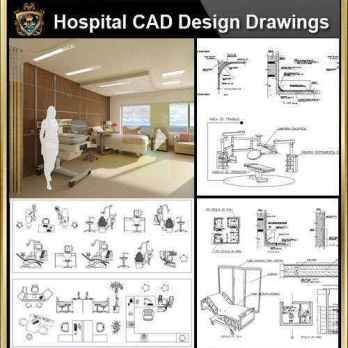 Hospital, Medical equipment, ward equipment, Hospital beds,Hospital design,Treatment room