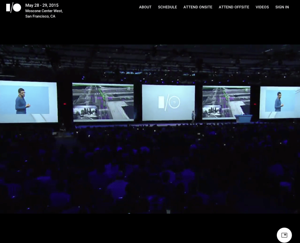 googleio_cars