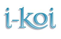 心理カウンセリング電話相談 i-koi