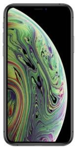Apple iPhone XS mit Schufa