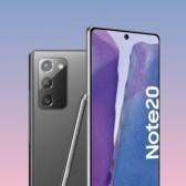 Samsung Galaxy Note 20 trotz Schufa