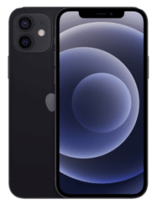 Apple iPhone 12 Pro trotz neg. Schufa
