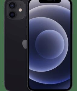 Apple iPhone 12 Pro trotz Schufa