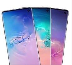 Samsung trotz Schufa möglich