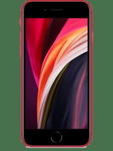 AiPhone Se 2nd Generation mit Schufa erhalten