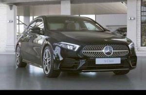 Mercedes Leasing trotz Schufa