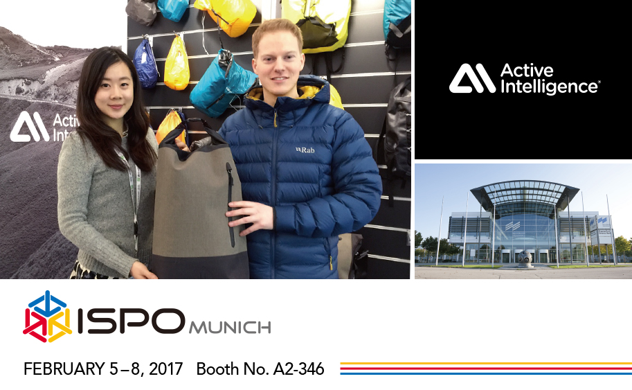 pic-ISPO MUNICH 2017-main