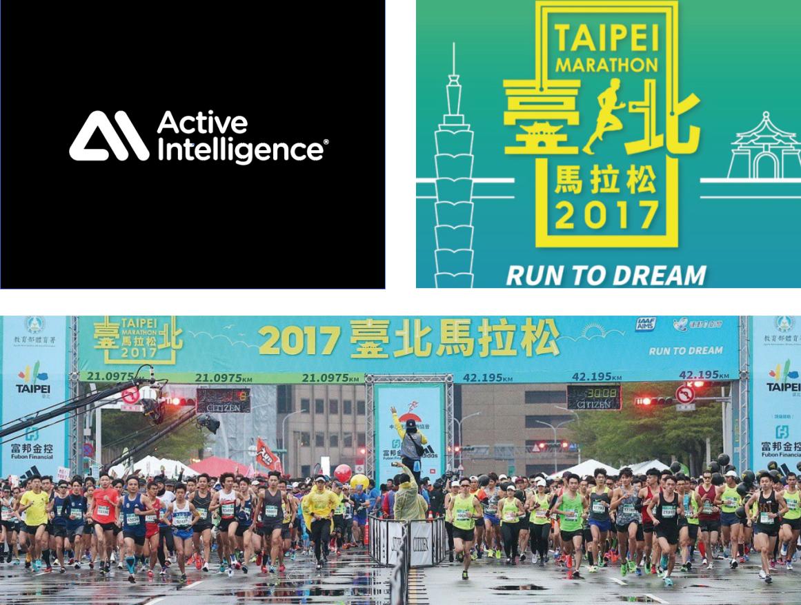 pic-2017 Taipei Marathon-1