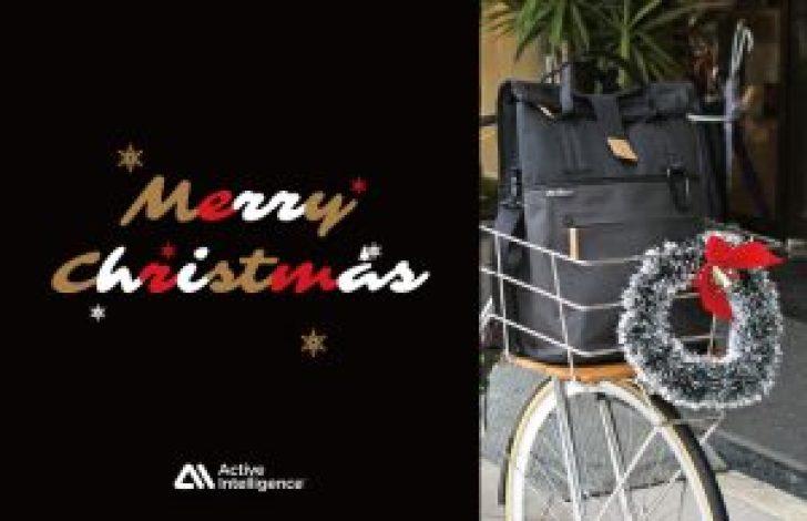 pic-merry christmas 2018-1