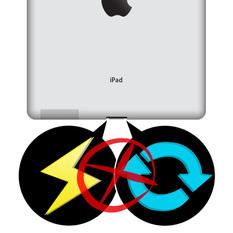 ai3C 維修New iPad - ai3C專業維修中心
